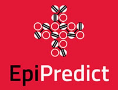 EpiPredict (closed)