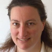 Dr. Mia Pras-Raves