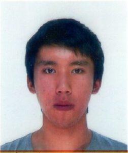 Jason Zhen