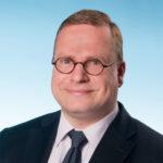 Dr. Philip de Groot