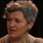 Dr. Silvia Olabarriaga