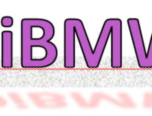 OMICS in Biomedical Sciences (BSc Biomedical Science)